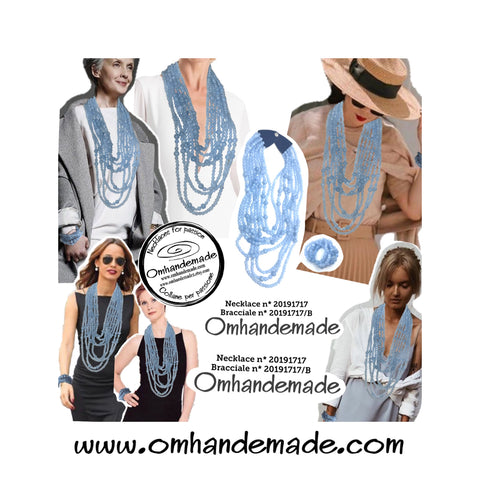 https://www.omhandemade.com/collections/shop/products/20191717-collana-lunga-azzurra-stratificato-riliev