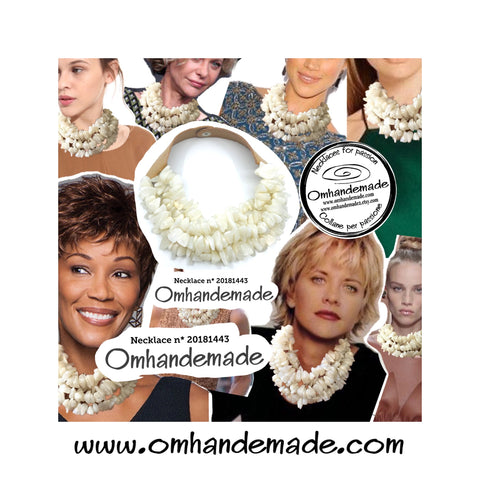 https://www.omhandemade.com/collections/shop/products/20181443-collana-girocollo-panna