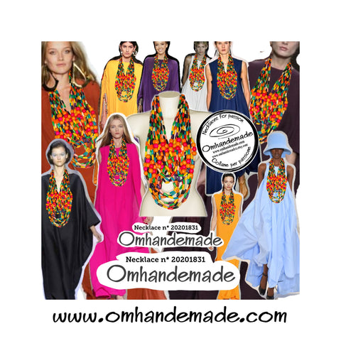 https://www.omhandemade.com/collections/shop/products/20201831-collana-lunga-chanel-multicolor