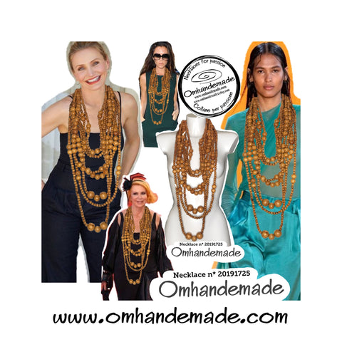 https://www.omhandemade.com/collections/shop/products/20191725-collana-lunga-chanel-miele-legno-1