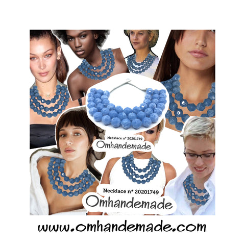 https://www.omhandemade.com/collections/shop/products/20201749-collana-girocollo-3-fili-in-resina-azzurra