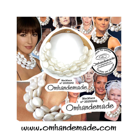 https://www.omhandemade.com/collections/shop/products/20191642-collana-girocollo-perle-grandi-madreperlate-bianche-resina