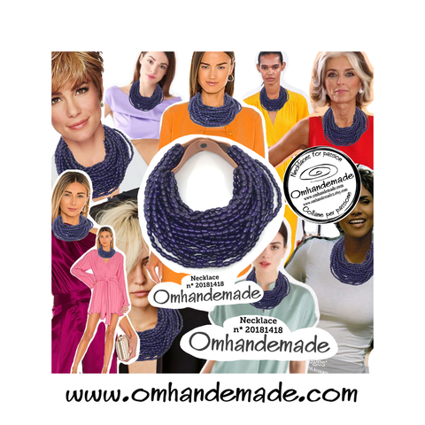 https://www.omhandemade.com/collections/shop/products/20181418-collana-girocollo-oversize-2-collane-in-1-viola-in-legno