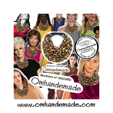 https://www.omhandemade.com/collections/shop/products/20211892-collana-girocollo-colorato-oversize-in-legno