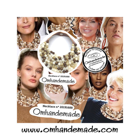 https://www.omhandemade.com/collections/shop/products/20191688-collana-girocollo-multi-filo-beige