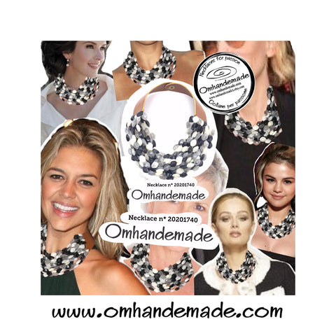 https://www.omhandemade.com/collections/shop/products/20201740-collana-girocollo-nero-bianco-panna-grigio-stile-pied-poule