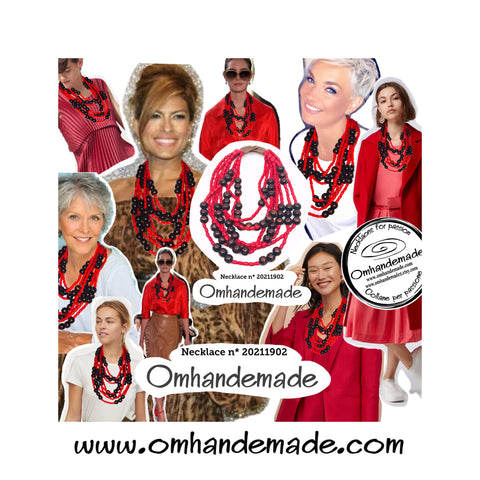 https://www.omhandemade.com/collections/shop/products/20211902-collana-rossa-e-marrone-in-legno