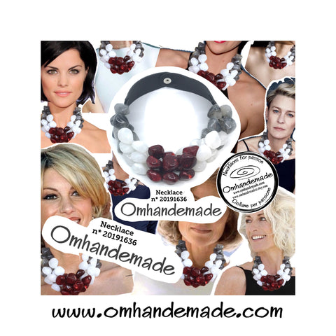 https://www.omhandemade.com/collections/shop/products/20191636-multicolor-necklace-of-resin-necklace-colorful-choker-layered-choker-necklace-relief-resin-jewelry