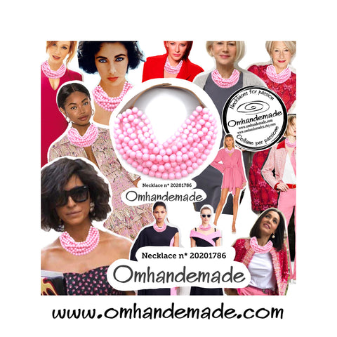 https://www.omhandemade.com/collections/shop/products/20201786-collana-girocollo-8-fili-perline-rosa