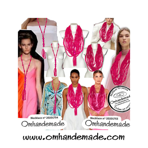 https://www.omhandemade.com/collections/shop/products/20201753-collana-lunga-fucsia-legno