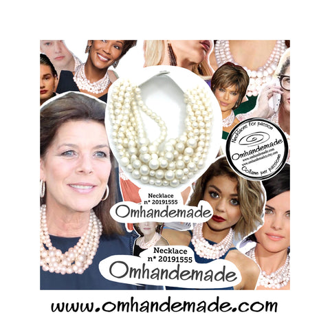 https://www.omhandemade.com/collections/shop/products/20191555-collana-girocollo-perle-bianche