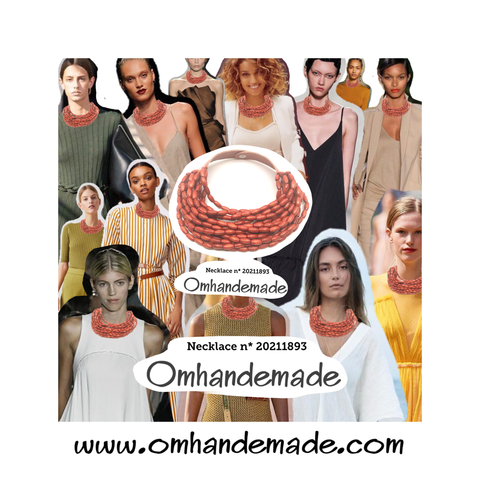 https://www.omhandemade.com/collections/shop/products/20211893-collana-girocollo-zucca-in-legno