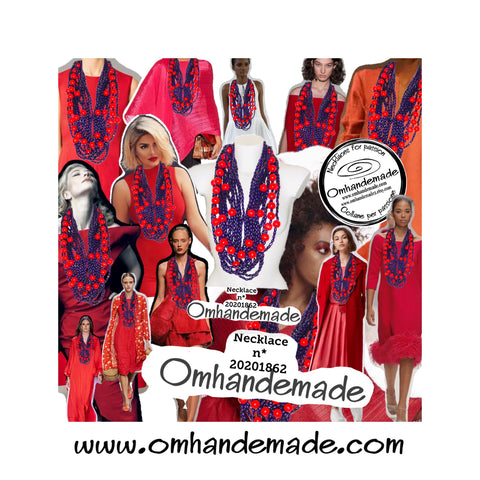 https://www.omhandemade.com/collections/shop/products/20201862-collana-lunga-chanel-viola-e-rossa-in-legno