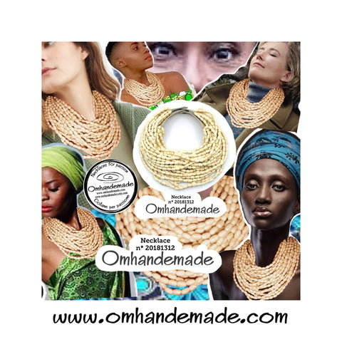 https://www.omhandemade.com/collections/shop/products/20181312-collana-girocollo-oversize-2-collane-in-1-panna-in-legno