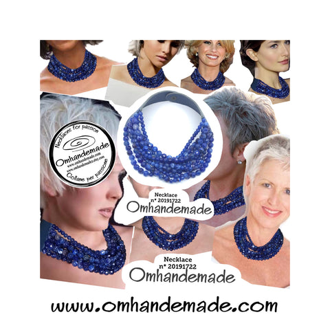 https://www.omhandemade.com/collections/shop/products/20191722-collana-girocollo-8-fili-perline-blu-in-resina