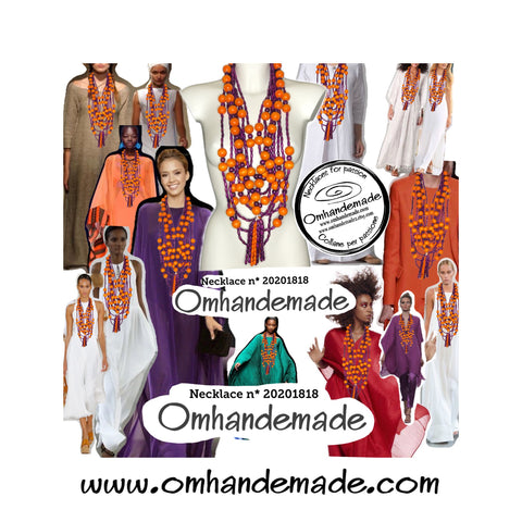 https://www.omhandemade.com/collections/shop/products/20201818-collana-lunga-chanel-multicolor-con-nappone