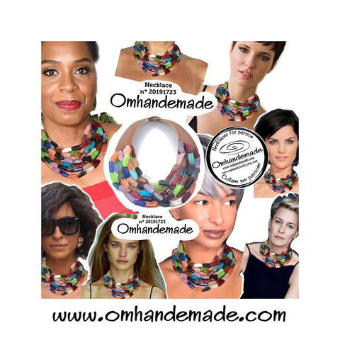 https://www.omhandemade.com/collections/shop/products/20191723-collana-bavaglino-multicolor