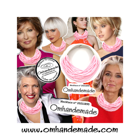 https://www.omhandemade.com/collections/shop/products/20211895-collana-girocollo-rosa