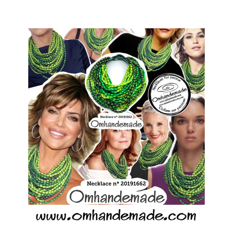 https://www.omhandemade.com/collections/shop/products/20191662-collana-girocollo-oversize-2-collane-in-1-verde-in-legno