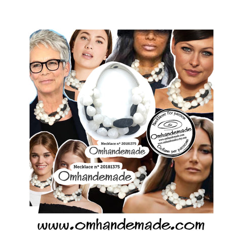 https://www.omhandemade.com/collections/shop/products/20181375-collana-sassi-bianchi-e-pepite-nero