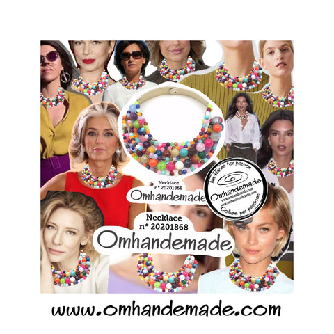 https://www.omhandemade.com/collections/shop/products/20201868-collana-girocollo-st-multicolor