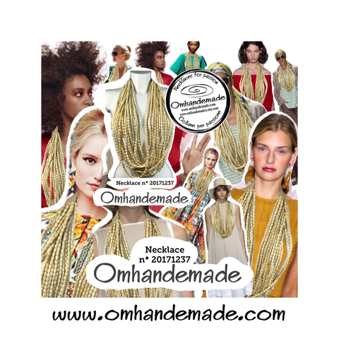 https://www.omhandemade.com/collections/shop/products/20171237-collana-lunga-multi-filo-legno-panna