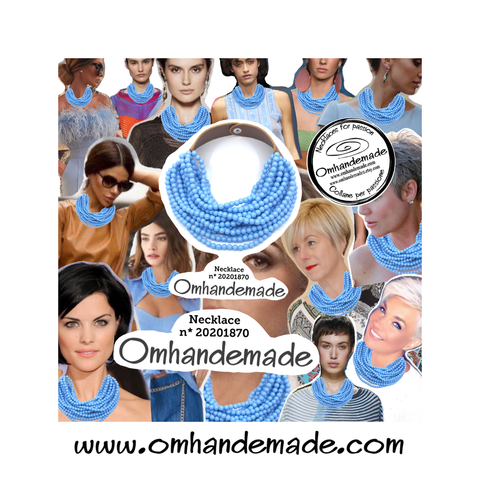 https://www.omhandemade.com/collections/shop/products/20201870-collana-girocollo-multi-filo
