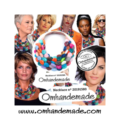 https://www.omhandemade.com/collections/shop/products/20191580-collana-girocollo-multifilo-multicolor
