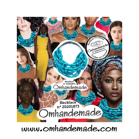 https://www.omhandemade.com/collections/shop/products/20201873-collana-girocollo-turchese-legno
