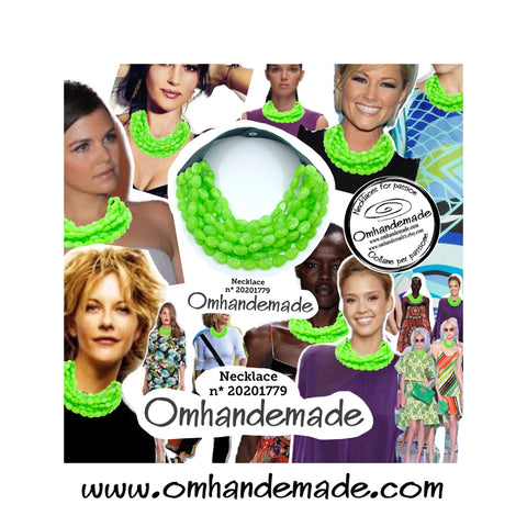 https://www.omhandemade.com/collections/shop/products/20201779-girocollo-verde-lime-collana-multifilo-stratificato-in-resina