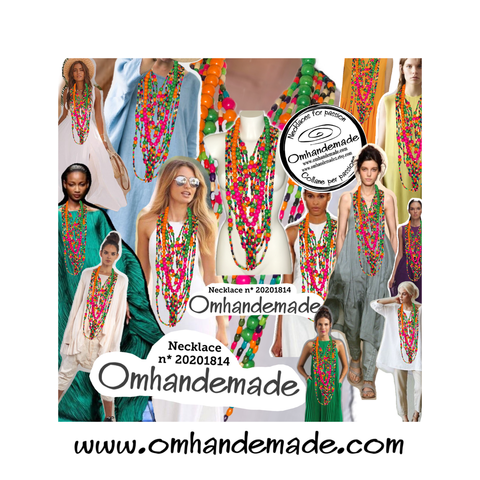https://www.omhandemade.com/collections/shop/products/20201814-collana-lunga-chanel-multicolor-con-nappone