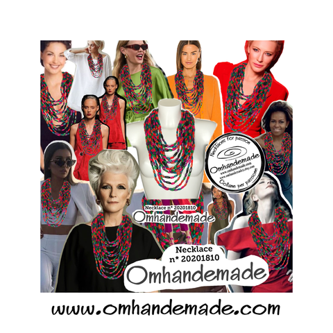 https://www.omhandemade.com/collections/shop/products/20201810-collana-multicolor-in-legno-collana-media