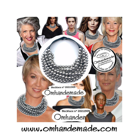 https://www.omhandemade.com/collections/shop/products/20211909-collana-girocollo-argentato