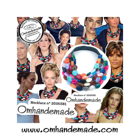 https://www.omhandemade.com/collections/shop/products/20191581-collana-girocollo-multifilo-multicolor