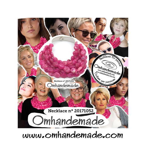 https://www.omhandemade.com/collections/shop/products/20171052-collana-girocollo-multi