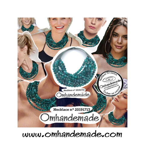 https://www.omhandemade.com/collections/shop/products/20191713-collana-girocollo-multifilo-ottanio