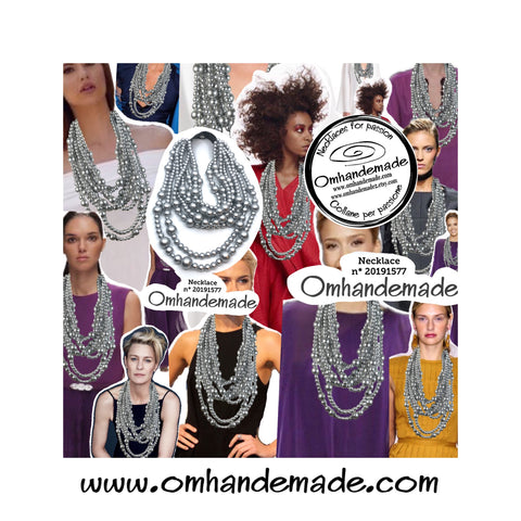 https://www.omhandemade.com/collections/shop/products/20191577-collana-chanel-argentata-multifilo-stratificata