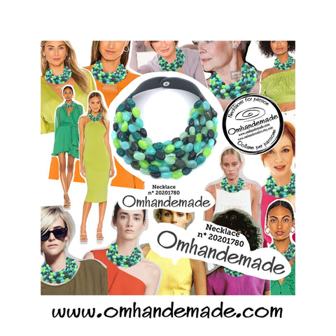https://www.omhandemade.com/collections/shop/products/20201780girocollo-multicolor-collana-multifilo-stratificato-in-resina