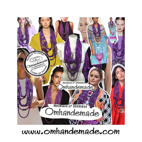 https://www.omhandemade.com/collections/shop/products/20191614-collana-chanel-viola-multifilo-stratificata