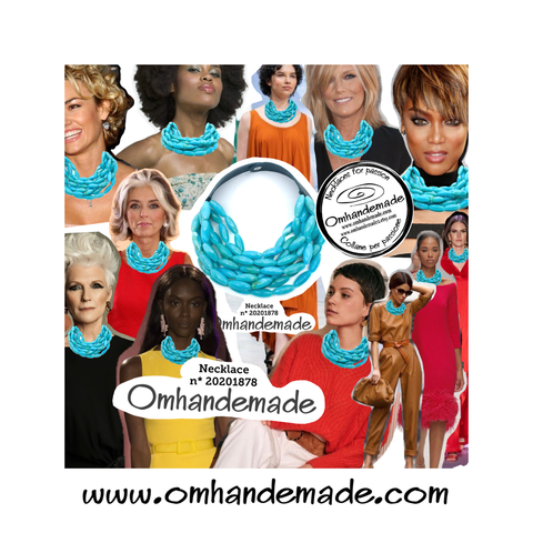 https://www.omhandemade.com/collections/shop/products/20201878-collana-girocollo-turchese