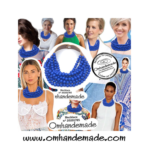 https://www.omhandemade.com/collections/shop/products/20201785-collana-girocollo-8-fili-perline-blu-reale