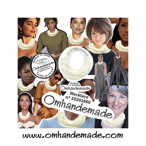 https://www.omhandemade.com/collections/shop/products/20201860-collana-girocollo-stratificata-di-perle-bianche-resina