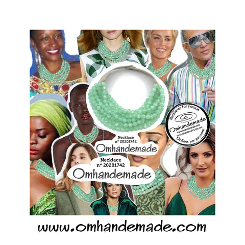 https://www.omhandemade.com/collections/shop/products/20201742-collana-bavaglino-verde-menta
