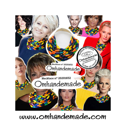 https://www.omhandemade.com/collections/shop/products/20201832-collana-girocollo-multicolor-in-legno-1