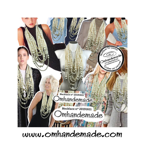 https://www.omhandemade.com/collections/shop/products/20191611-collana-chanel-panna-multifilo-stratificata