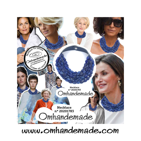 https://www.omhandemade.com/collections/shop/products/20201783-collana-girocollo-multi-filo-blu-in-resina