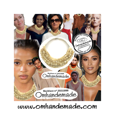 https://www.omhandemade.com/collections/shop/products/20211888-collana-girocollo-beige