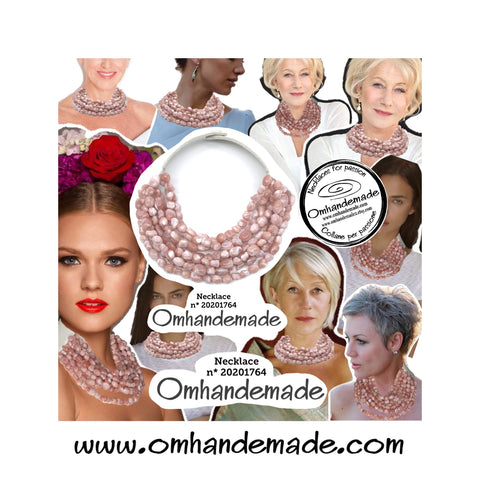 https://www.omhandemade.com/collections/shop/products/20201764-collana-girocollo-multi-filo-rosa-in-resina