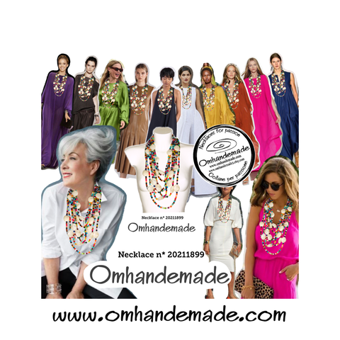 https://www.omhandemade.com/collections/shop/products/20211899-collana-lunga-chanel-colorata