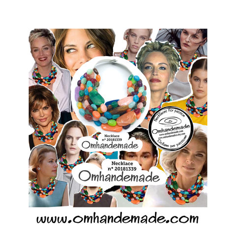 https://www.omhandemade.com/collections/shop/products/20181339-collana-bavaglino-multicolor